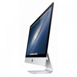 Workstation second hand Dell Precision T5500, 2x Xeon X5690