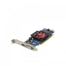 Placa logica imprimanta HP LaserJet 2100