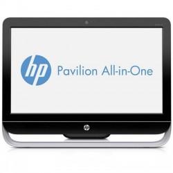 Laptop second hand HP EliteBook Folio 9470m, i5-3427U