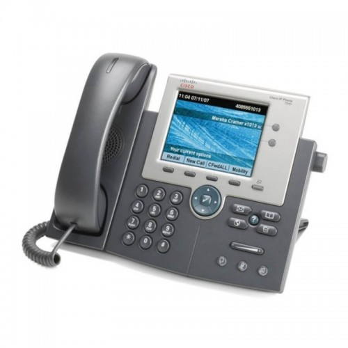 Laptop second hand HP EliteBook Folio 9470m, i5-3427U
