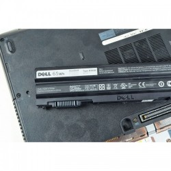 Laptop refurbished HP EliteBook Folio 9480m, Core i5 4310U, Win 10 Home