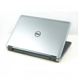 Laptop refurbished HP EliteBook Folio 9480m, Core i5 4310U, Win 10 Home