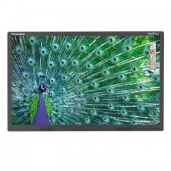 Laptop second hand Dell Latitude E6400, Core 2 Duo P9500