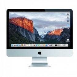 Laptop second hand HP ProBook 430 G2, Intel Core i5-4210U
