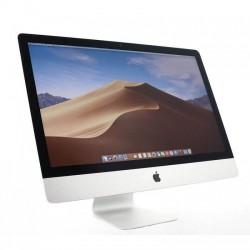 Laptop second hand HP ProBook 455 G1, AMD A4-4300M
