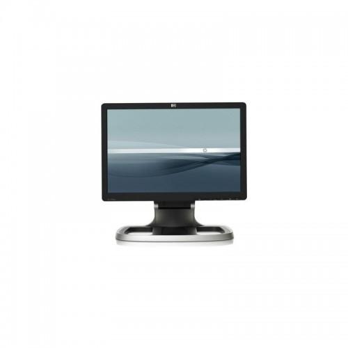Laptopuri Second Hand Dell Latitude E6440, i5-4300M, 8GB DDR3
