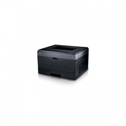 Calculatoare noi Core i3-4160, 4gbddr3, 500GB, DvdWriter