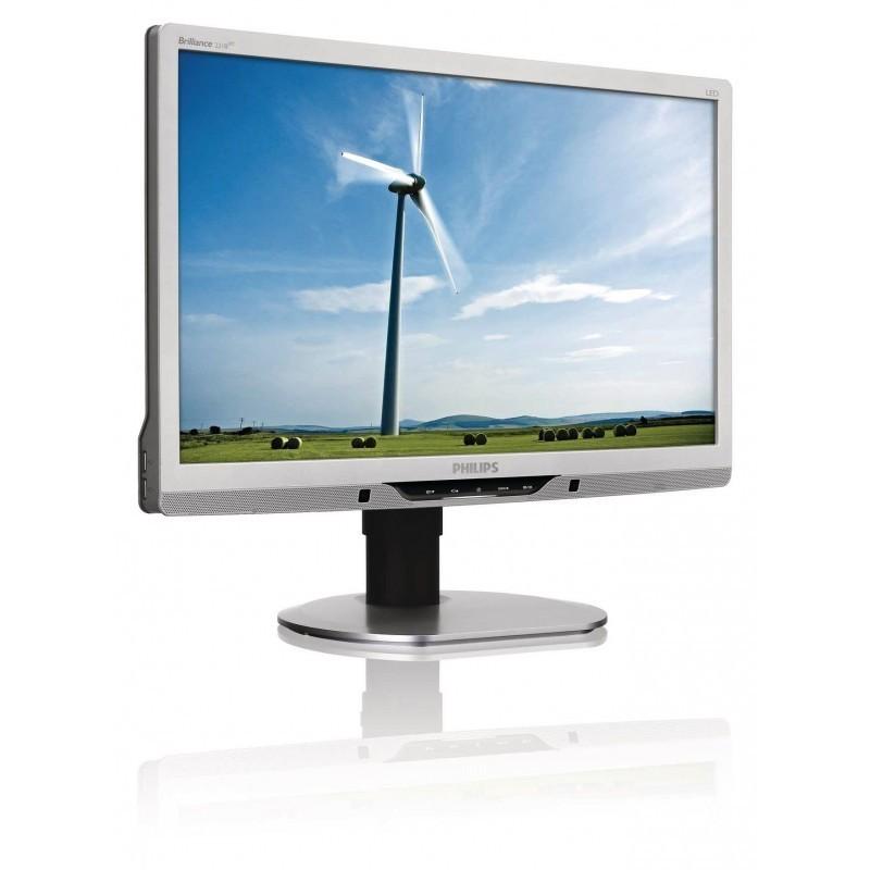 Laptop second hand HP EliteBook 8560w, Quad Core i7-2670QM, Quadro 1000M