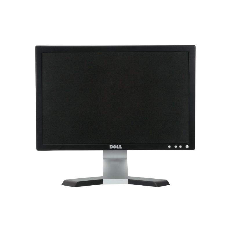 Laptop second hand Lenovo ThinkPad X240, Core i5-4210u
