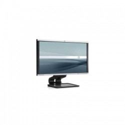 Laptopuri second hand HP Compaq NX7400, Core 2 Duo T5500