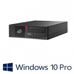 Laptopuri second hand HP EliteBook 2760p Touch, Core i5-2540m