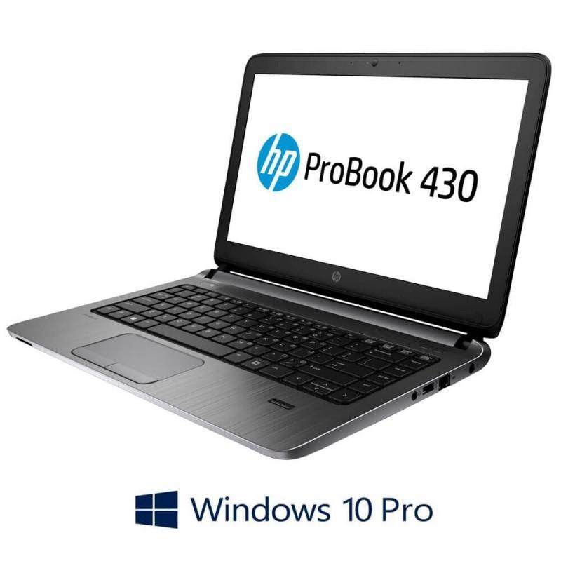 Monitoare Noi Touchscreen LCD Fujitsu D75P, 15 inch