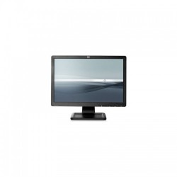 Sistem Second Hand POS All in One, Optiplex 780 USFF, Touch Fujitsu D75P 15''