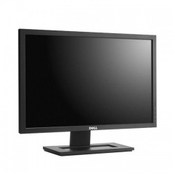 Calculatoare refurbished ThinkCentre M92, Core i5-3470 Gen 3, Win 10 Pro