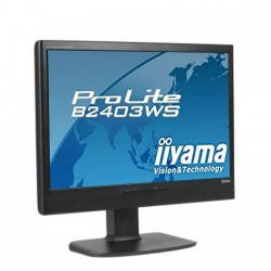 Laptopuri second hand Acer Aspire 7551G, AMD Athlon II P320, 17 inch
