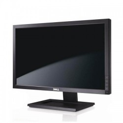 Laptopuri second hand Acer TravelMate 5740G, Intel Core i5-520M