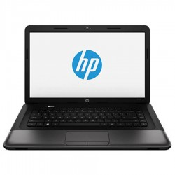 Laptopuri second hand HP ProBook 250 G1, Intel i3-3110m