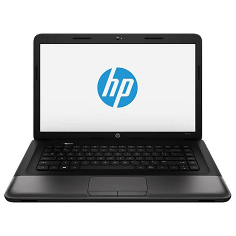 Laptopuri second hand HP ProBook 250 G1, Intel i3-3110m