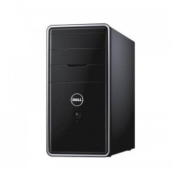 Laptopuri refurbished HP ProBook 250 G1, Intel i3-3110m, Win 10 Home