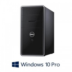 Laptopuri refurbished HP ProBook 250 G1, Intel i3-3110m, Win 10 Pro