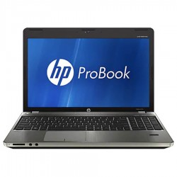 Laptopuri second hand HP ProBook 4535s, AMD A4-3300M
