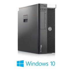 Laptopuri second hand HP Pavilion G7, AMD A4-3300M