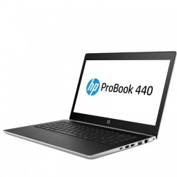 Calculatoare refurbished HP Compaq 8200 Elite USFF, Intel G640, Win 10 Pro