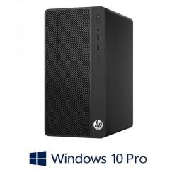 Servere second hand HP ProLiant DL360P G8- configureaza pentru comanda