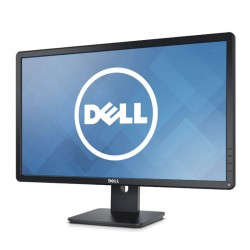 Server Workstation second hand HP ProLiant ML10 V2, Pentium G3240