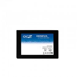 Sursa alimentare second hand Antec TruePower TP-550, 550W