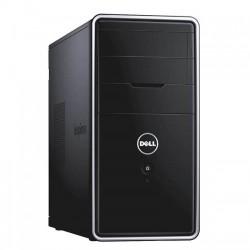Sursa alimentare second hand AcBel PC9045-ZA1G, 330W