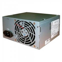 Sursa alimentare second hand Inwin RB-C400AQ7-0, 400W