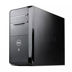 Sursa alimentare second hand Cooler Master Elite Rs-400-Psap-J3, 400W