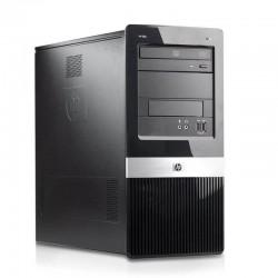 Kit placa de baza second hand Asus P8H61-V, Intel i3-2100, Cooler