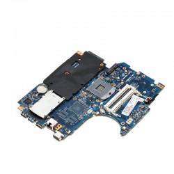 Calculatoare second hand HP Compaq Presario, AMD Athlon X4 630