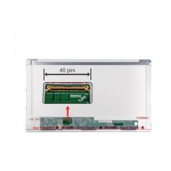 Calculatoare second hand HP Compaq CQ2803ED, Celeron G540T