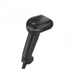 Calculatoare second hand Acer Aspire M5811, Intel i5-750