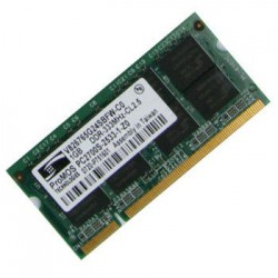 Memorii Laptop Second Hand 256MB DDR