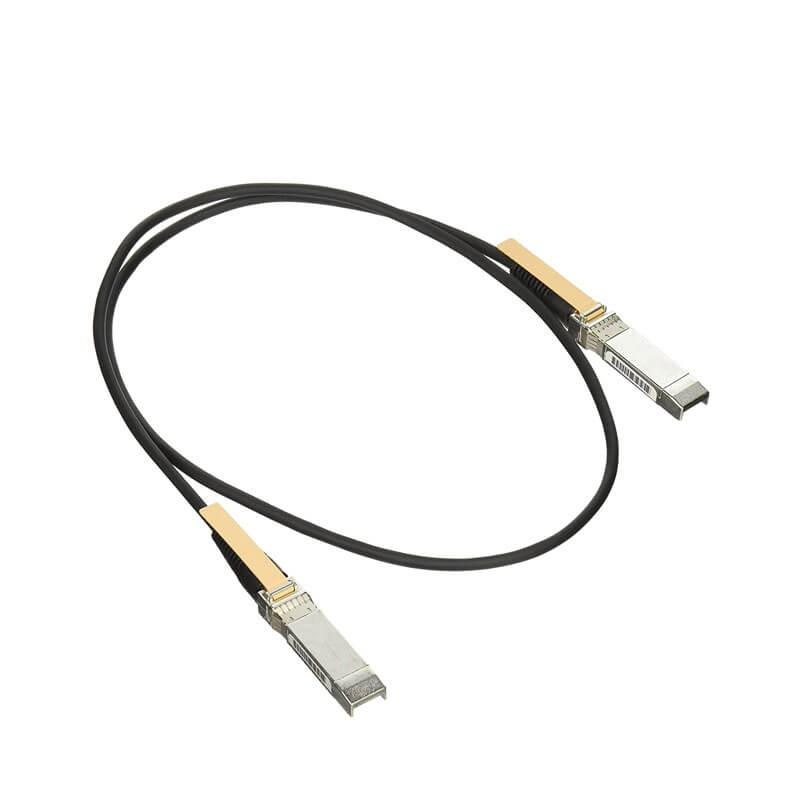 Calculatoare refurbished Dell Optiplex 790 DT, Core i3-2100, 4GB, Win 10 Home