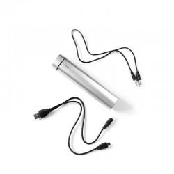 Calculatoare All-in-One sh Dell Optiplex 7010 USFF, i3-3240, Touch Fujitsu D75P 15''