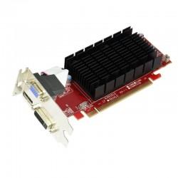 Calculatoare refurbished Dell Optiplex 980 SFF, Core i5-650, Win 10 Pro
