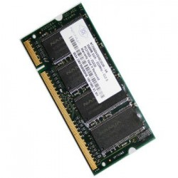 Memorii laptop second hand 128MB DDR