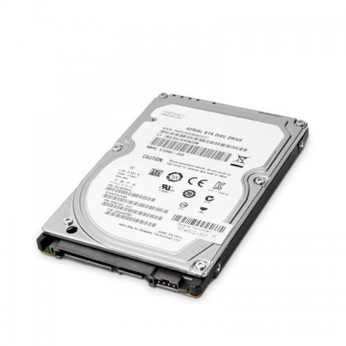 PC gaming second hand Dell Precision T3500, Hexa Core E5649, AMD Radeon HD 6670 1GB