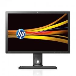 Placa video second hand nVidia Geforce 9300GE LP, 512MB, 64-bit