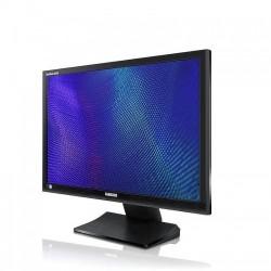 Placa video second hand nVidia GeForce GTX 745DE, 4GB GDDR3, 128-bit