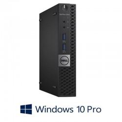 Kit placa de baza second hand Intel DQ77MK, Intel i3-3220, Cooler