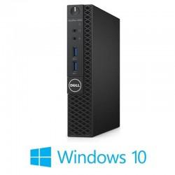 Workstation second hand Lenovo ThinkStation C30, 2 Xeon E5-2609 v2
