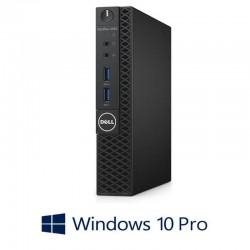 Workstation refurbished Lenovo ThinkStation C30, 2 Xeon E5-2609 v2, Win 10 Home
