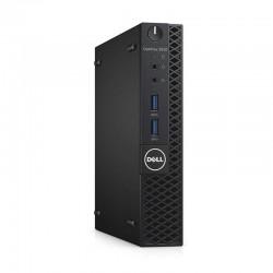 Workstation refurbished Lenovo ThinkStation C30, 2 Xeon E5-2609 v2, Win 10 Pro
