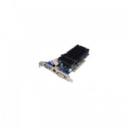 Multifunctionale second hand HP Color LaserJet CM6040 MFP